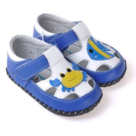 Baby Step Shoes Baby Shoes baby step shoes 28 images step shoes for babies boni