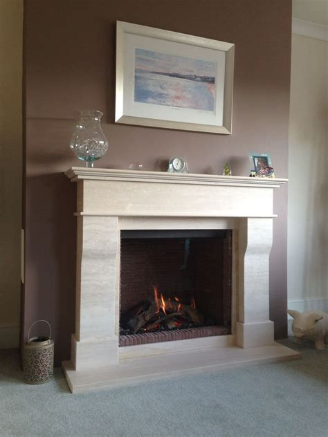 The Fireplace Studio by False Chimney Breast Installations The Fireplace Studio