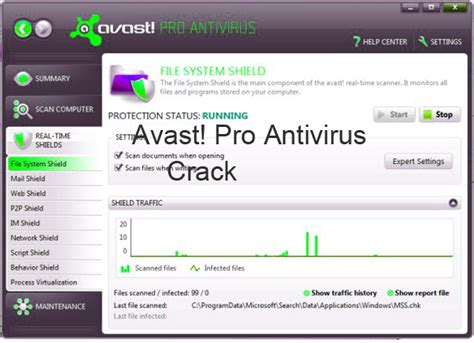 avast antivirus full version free download crack avast antivirus 2015 crack license key keygen portable
