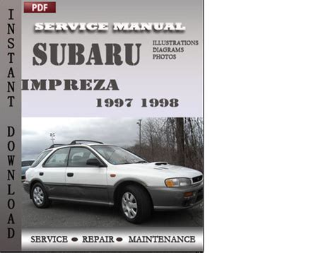 free car manuals to download 1997 mercury tracer electronic valve timing service manual free car manuals to download 1997 mercury tracer electronic valve timing
