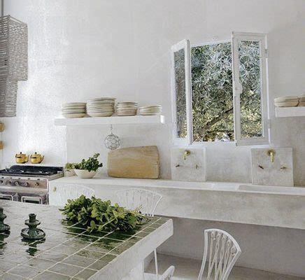 ikea keukens frankrijk stoere werkbank in de keuken inrichting huis