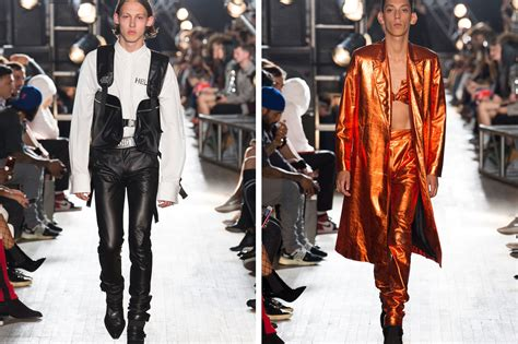 best of new york fashion week best of new york fashion week summer 2018 hypebeast