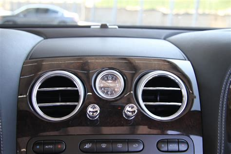 service manual 2011 bentley continental rear dash removal how to remove headliner 2011