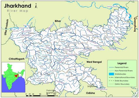 names of rivers environment and geology assessment of the health of