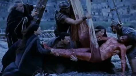 muerte de jesus arellano 2 youtube muerte y resurrecci 243 n de cristo youtube