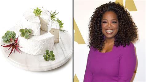 Oprahs Favorite Summer Things 4 2 by See Oprah S Favorite Things For Foodies Like This