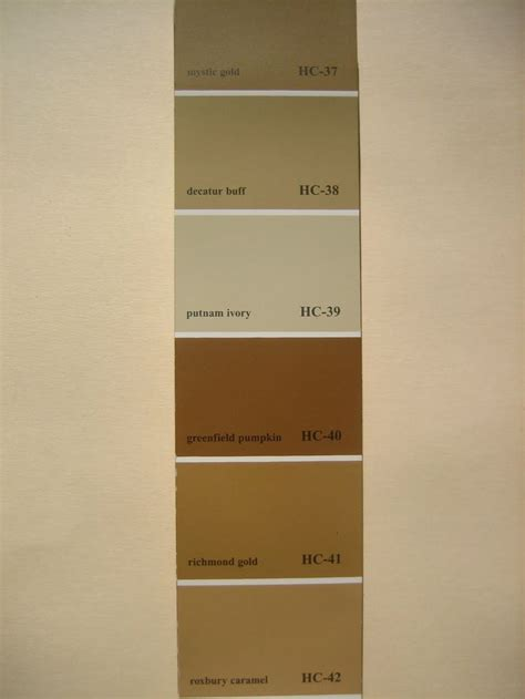 colors for my four seasons room my suspicions i thank kevin greenlee at nayer paint a