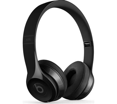 Bluetooth Beats beats by dr dre 3 wireless bluetooth headphones