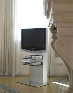 small tv stands for bedroom bedroom tv stands wonderful comfortable tv