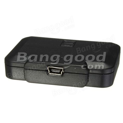 Card Reader Memory Ps2 ps2 memory card adapter converter reader for ps3 usb mayflash us 6 67 sold out