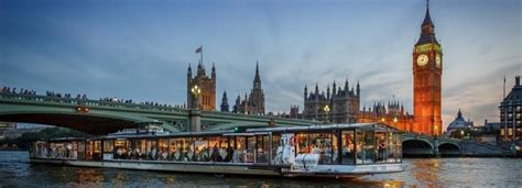 thames river cruise history thames river dinner cruise come to london