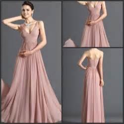popular dusty rose dress buy cheap dusty rose dress lots