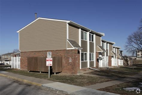 houses for rent la vista ne crestview village apartments rentals la vista ne apartments com