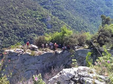 ufficio turismo finale ligure climbing sito turistico ufficiale unione dei comuni