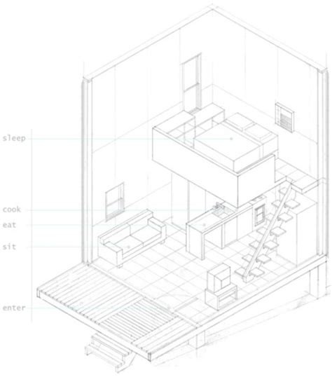 loft house design loft house design plans house style ideas