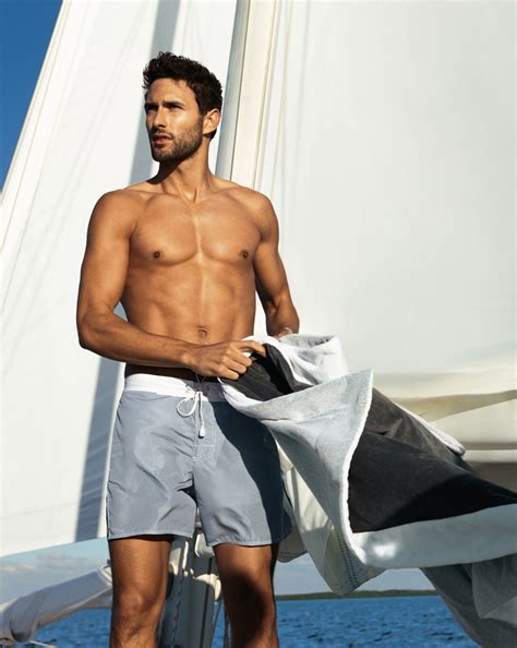 noah mills candyland noah mills by dean isidro for calzedonia spring 2011 caign