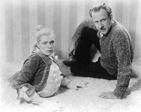 born freak documentary 1000 images about tod browning s quot freaks quot 1932 on
