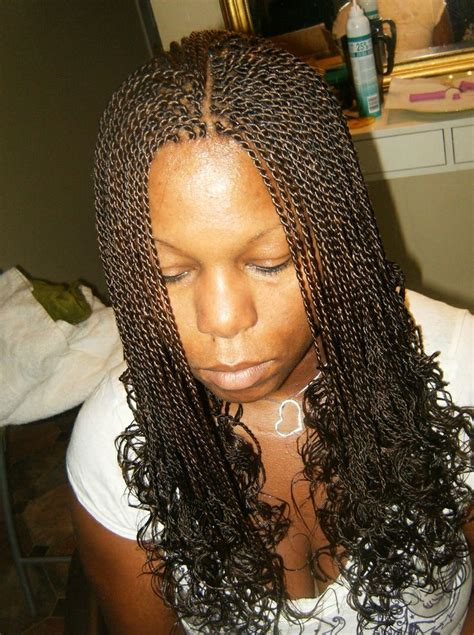 are senegalese twist damaging best 25 senegalese hairstyles ideas on pinterest