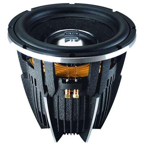 Speaker Subwoofer Jbl 12 Inch jbl w12gti mk2 4000w 12 inch subwoofer w12gtimk2 from jbl