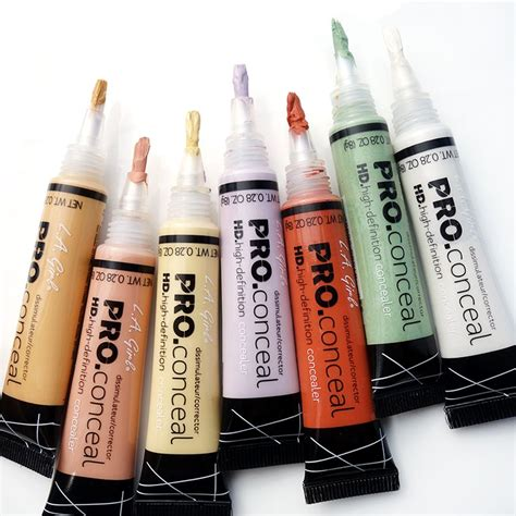 best drugstore color corrector line it up you already these are the best color