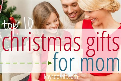 best gifts for moms top 10 christmas gifts for moms intentional moms