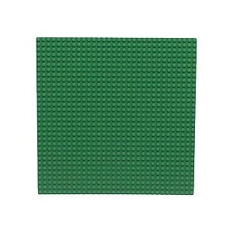 Building Mat by Lego Building Mat Sale