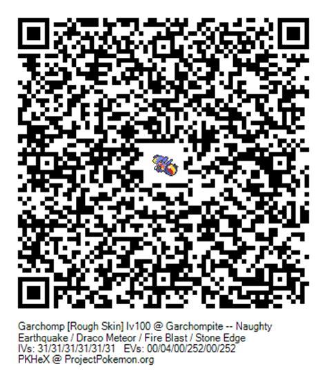 discord qr code pokedit qr code requests page 27 pokedit com