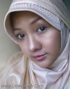 www poto poto bf wanita terbaru endohoy jilbab bugil cantik terbaru foto bugil 2016