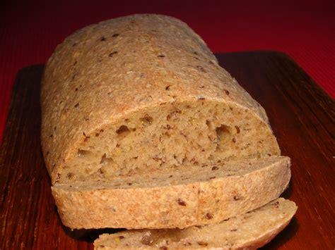easily good eats making sourdough bread