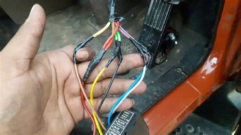 roots melody maker wiring diagram 33 wiring diagram