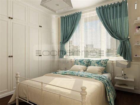 raumgestaltung schlafzimmer acherno klassisches wohndesign mit romantischem flair