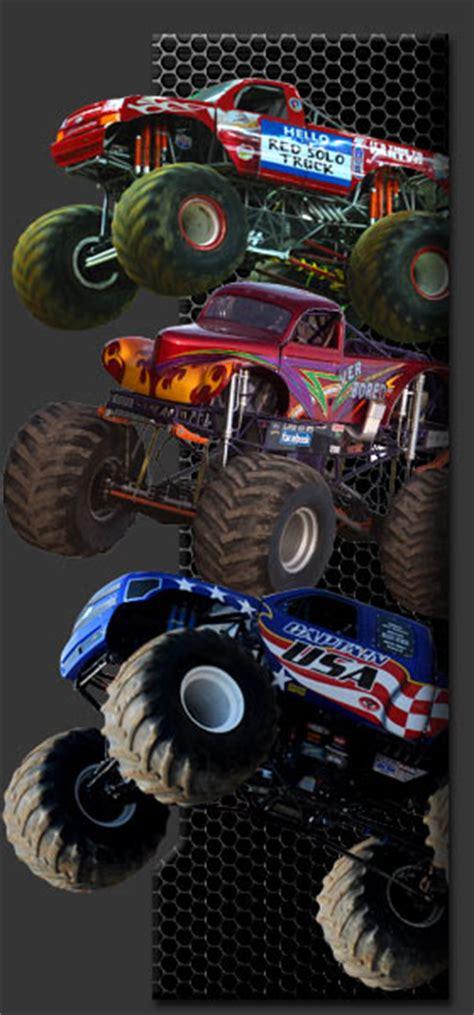monster truck show yakima wa yakima wa june 20 21 2014 toughest monster trucks