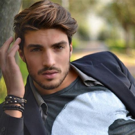 mariano di vaio hair gel 17 best images about mariano di vaio on pinterest