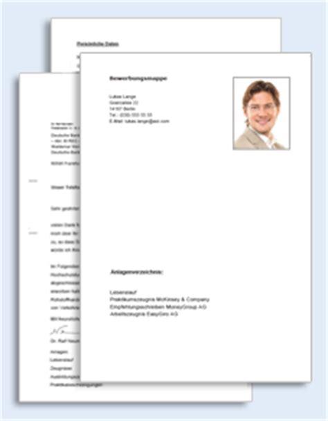 Bewerbung Anschreiben Muster Sozialpädagoge Bewerbungs Paket Sozialp 228 Dagoge Muster Zum
