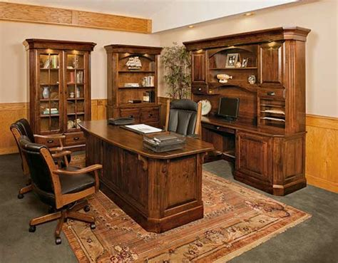 amish artisans collaborate to create a new solid wood furniture design the custer dining set strong sturdy hand crafted amish made furniture