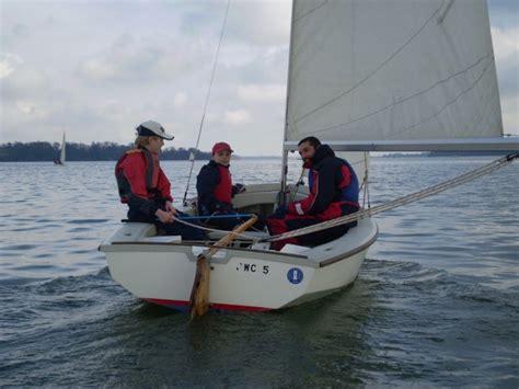 boat fenders on gumtree wayfarer boat for sale uk cepar