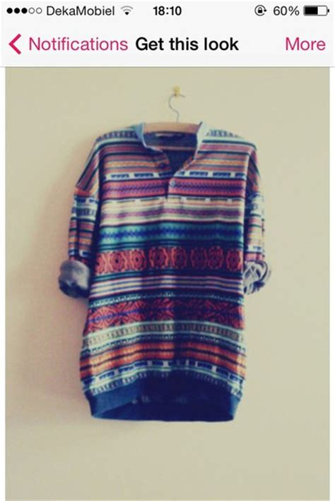 tribal pattern button up shirt blouse tribal pattern shirt colorful patterns colorful