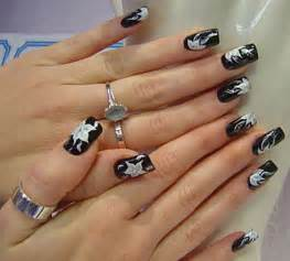 25 outstanding nail art designs for 2014