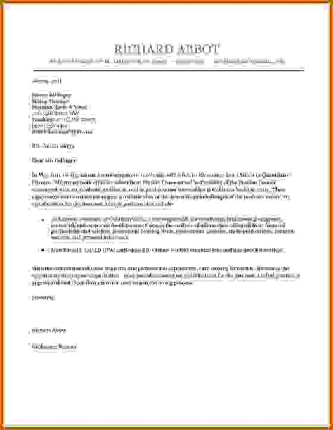 cover letter and resume font size cover letter cover letter fonts cover letter and cover