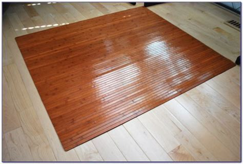Chair Leg Wood Floor Protectors   Flooring : Home Design