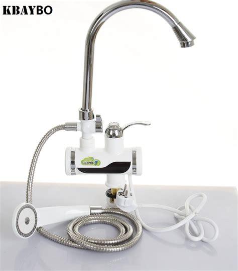 doccia elettrica istantanea acquista all ingrosso riscaldatore di acqua