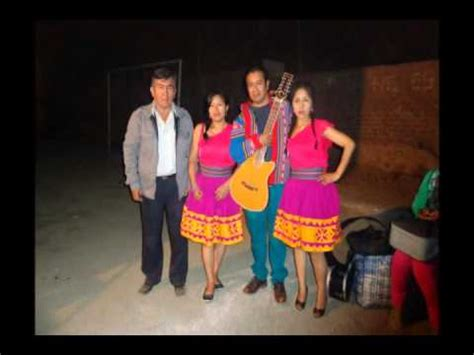 tyga taste challenge fiesta patronal de raccaya 2013 musica movil