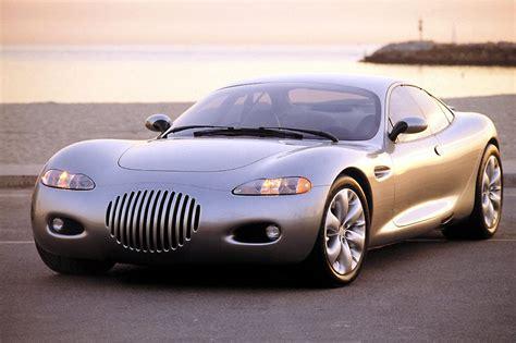 chrysler 300 designer prototipos chrysler design chrysler 300 cars and planes