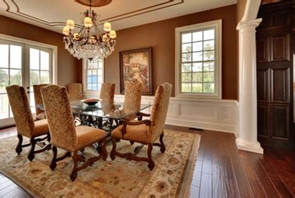 most popular dining room paint colors most popular living room color schemes 2017 2018 best
