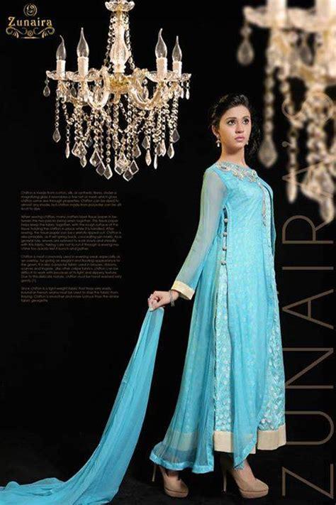 Simple Ladies Dress Design