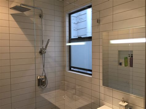 Shower Doors San Francisco Shower Door City South City Shower Door Window Works Windows Installation South San Francisco