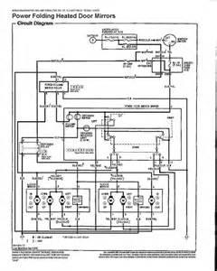 95 civic power window wiring diagram 95 automotive wiring diagram