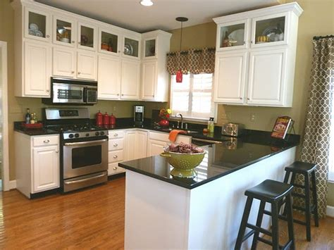 adding cabinets above kitchen cabinets adding height to kitchen cabinets for the home pinterest