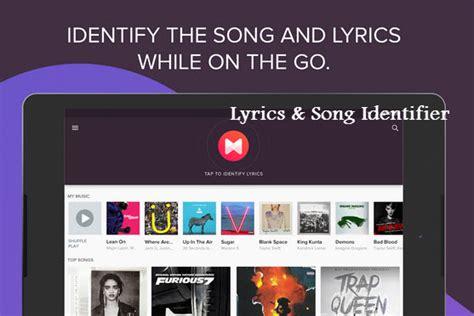 musicxmatch apk musixmatch apk musixmatch android app free