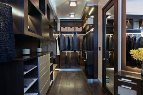 mens walk in closet top 100 best closet designs for men walk in wardrobe ideas